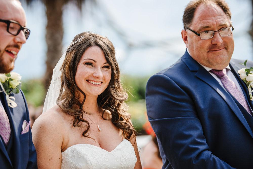 CORNWALL-WEDDING-PHOTOGRAPHER-1355.jpg