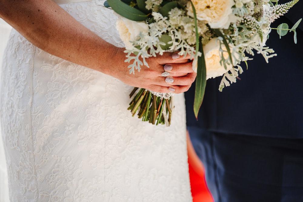CORNWALL-WEDDING-PHOTOGRAPHER-1354.jpg