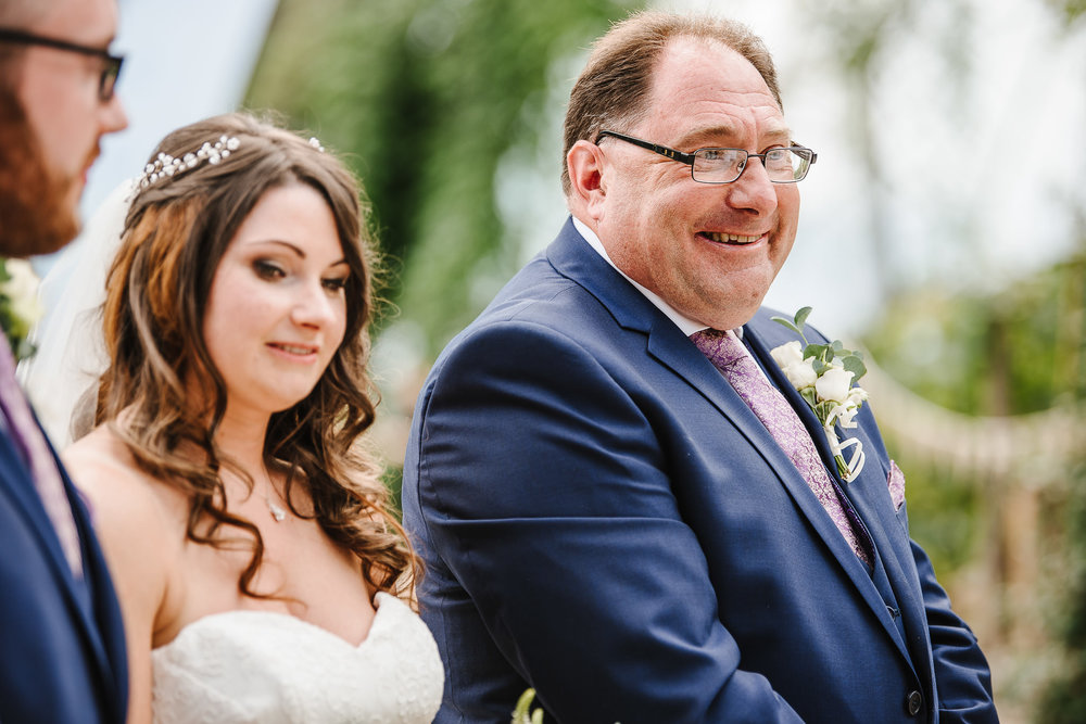 CORNWALL-WEDDING-PHOTOGRAPHER-1356.jpg
