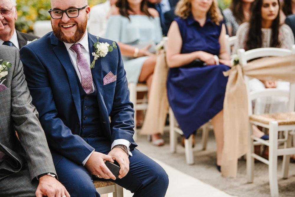 CORNWALL-WEDDING-PHOTOGRAPHER-1357.jpg