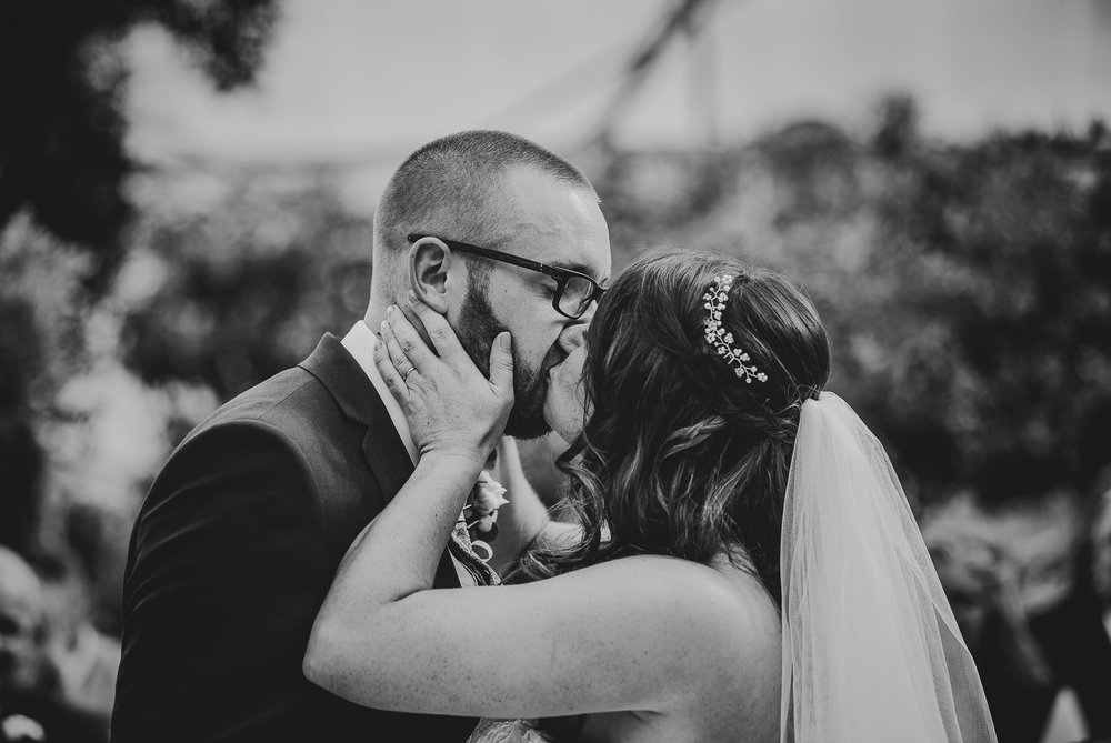 CORNWALL-WEDDING-PHOTOGRAPHER-1359.jpg