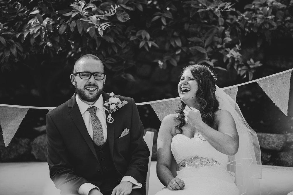 CORNWALL-WEDDING-PHOTOGRAPHER-1360.jpg