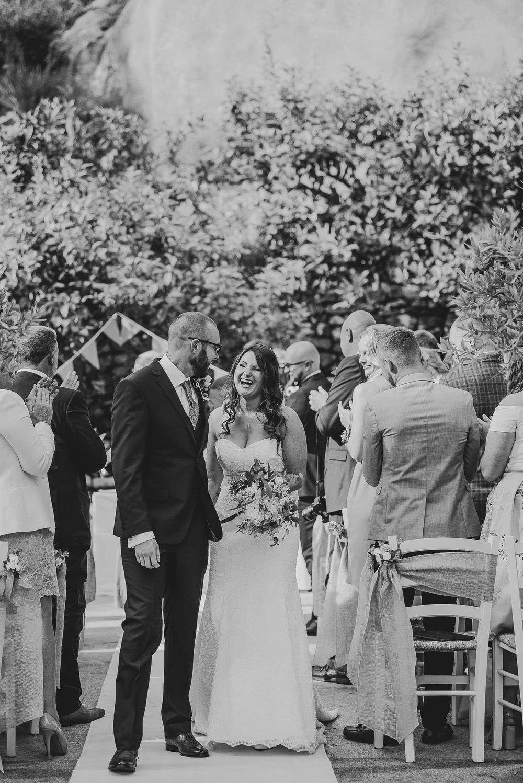 CORNWALL-WEDDING-PHOTOGRAPHER-1361.jpg