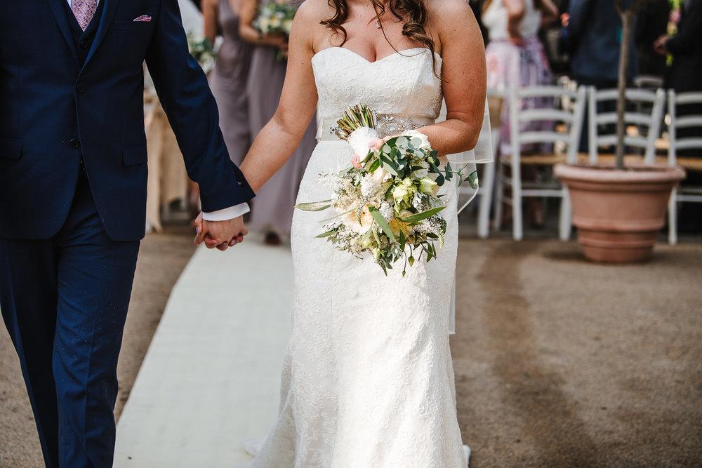 CORNWALL-WEDDING-PHOTOGRAPHER-1362.jpg