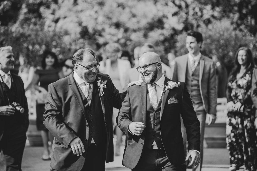 CORNWALL-WEDDING-PHOTOGRAPHER-1364.jpg
