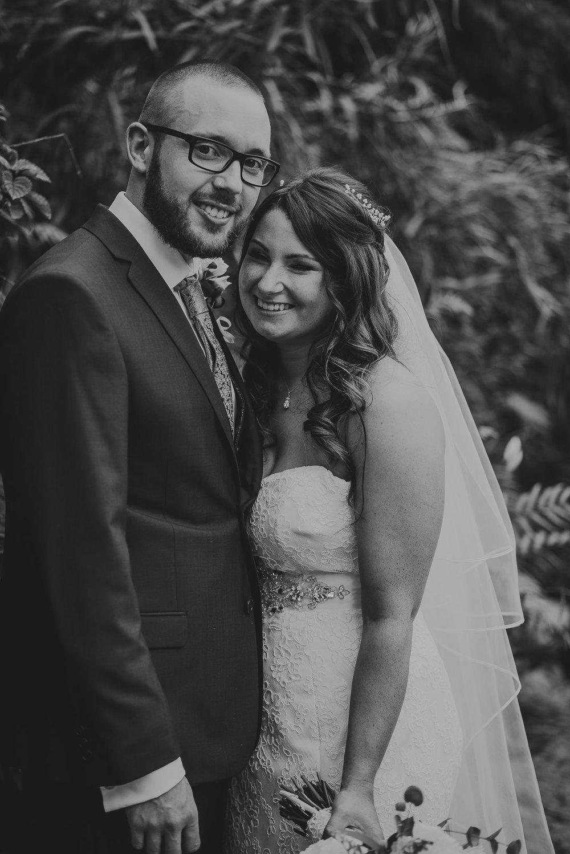 CORNWALL-WEDDING-PHOTOGRAPHER-1368.jpg