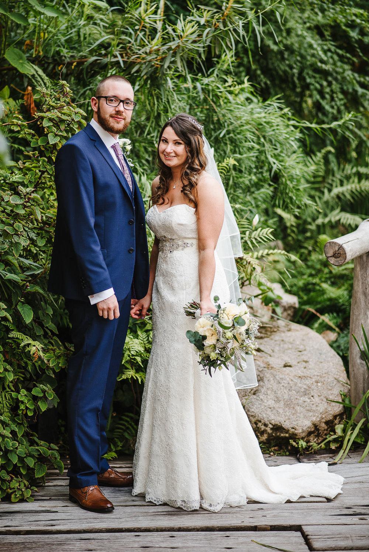 CORNWALL-WEDDING-PHOTOGRAPHER-1367.jpg