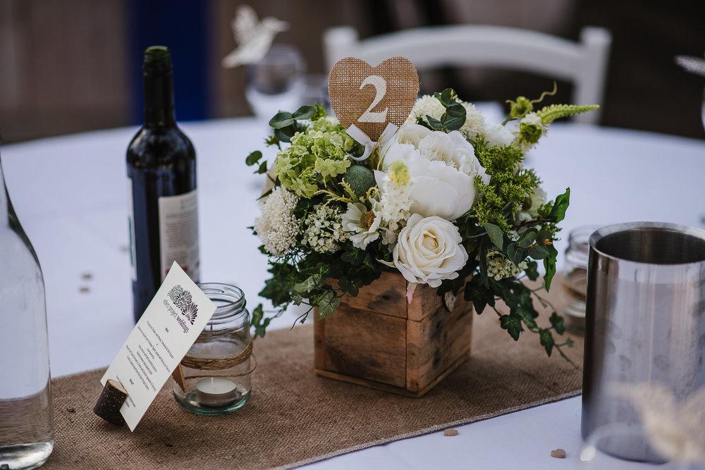 CORNWALL-WEDDING-PHOTOGRAPHER-1370.jpg
