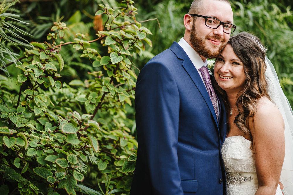 CORNWALL-WEDDING-PHOTOGRAPHER-1369.jpg