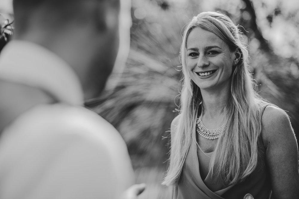 CORNWALL-WEDDING-PHOTOGRAPHER-1373.jpg