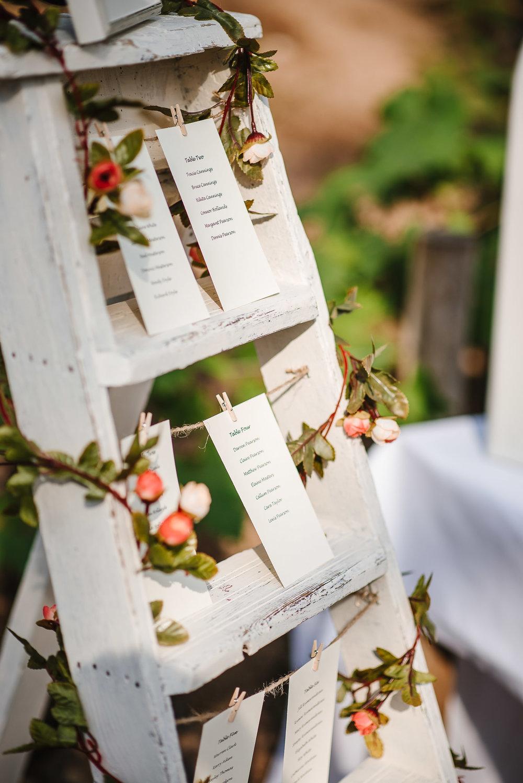 CORNWALL-WEDDING-PHOTOGRAPHER-1372.jpg