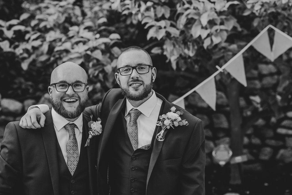 CORNWALL-WEDDING-PHOTOGRAPHER-1376.jpg