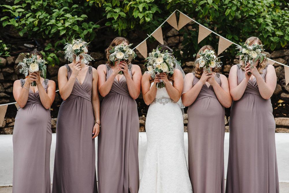 CORNWALL-WEDDING-PHOTOGRAPHER-1377.jpg