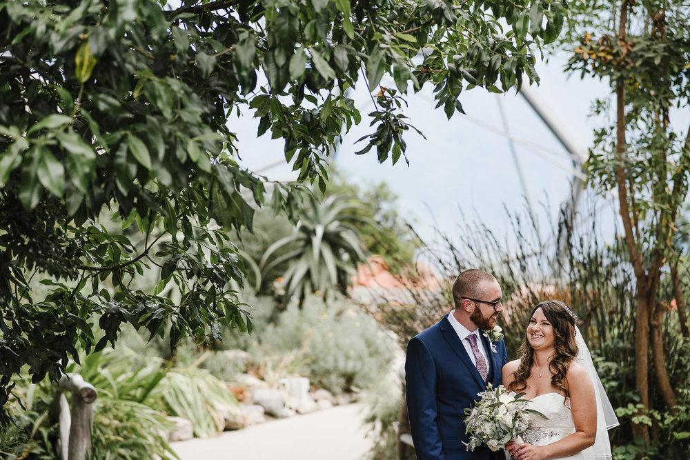 CORNWALL-WEDDING-PHOTOGRAPHER-1378.jpg