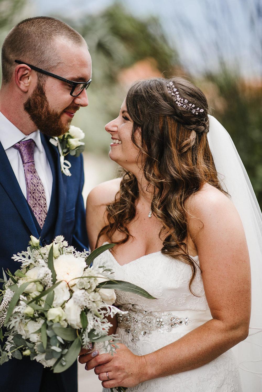 CORNWALL-WEDDING-PHOTOGRAPHER-1380.jpg