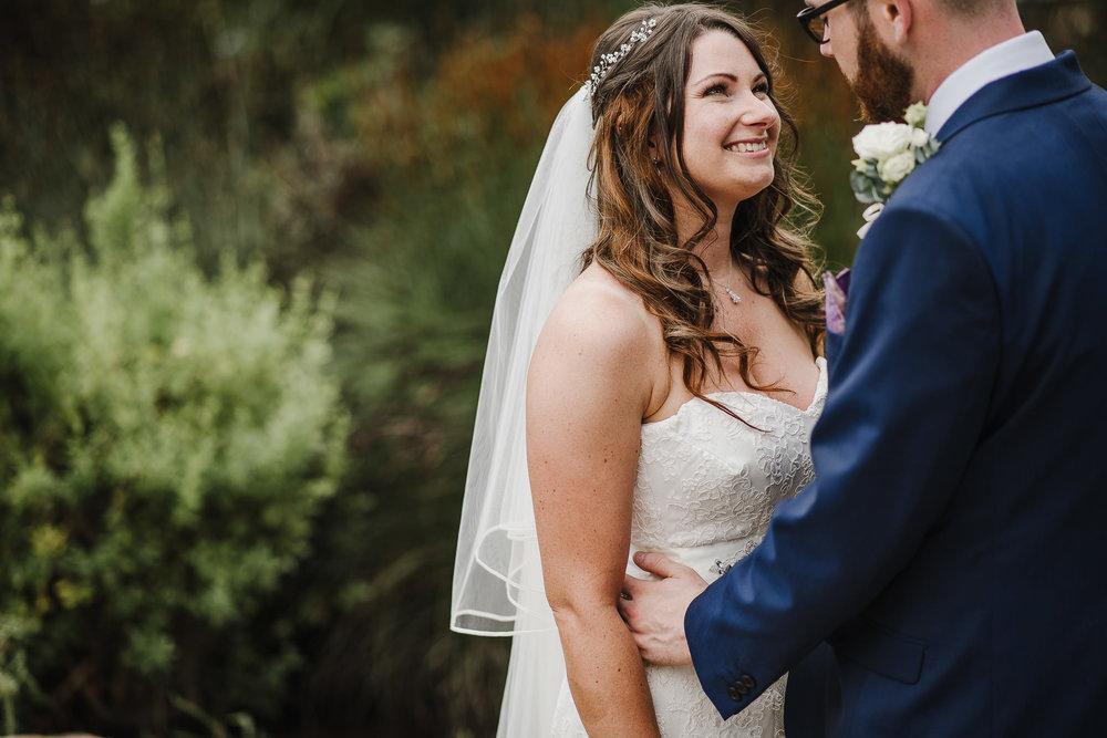 CORNWALL-WEDDING-PHOTOGRAPHER-1385.jpg