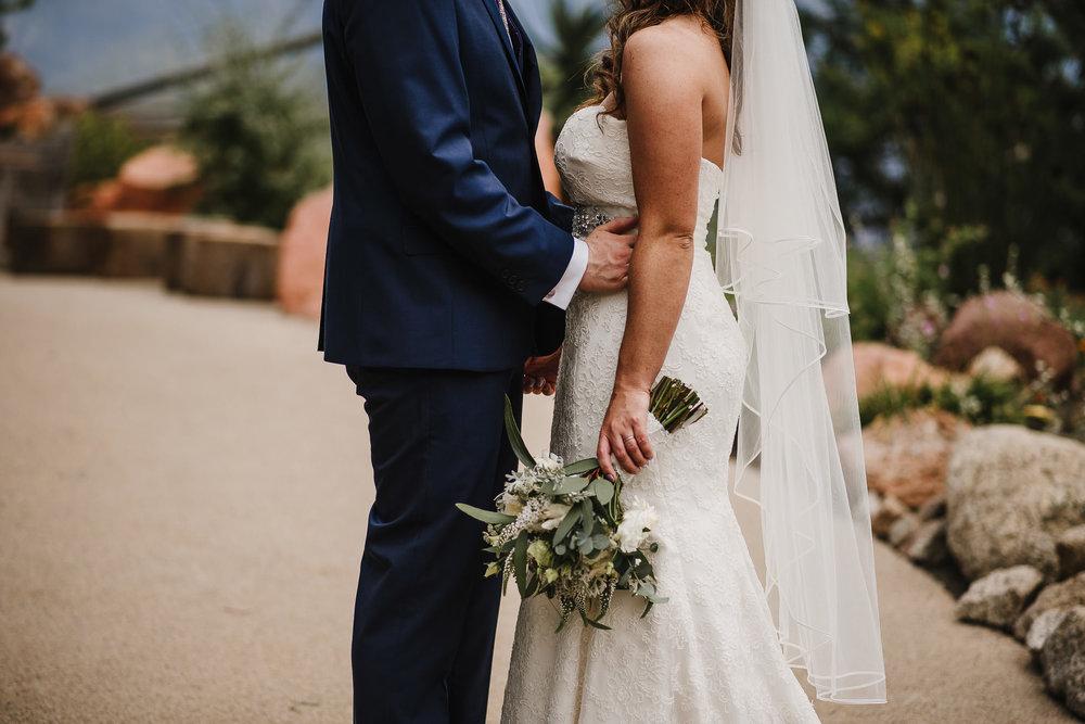 CORNWALL-WEDDING-PHOTOGRAPHER-1384.jpg