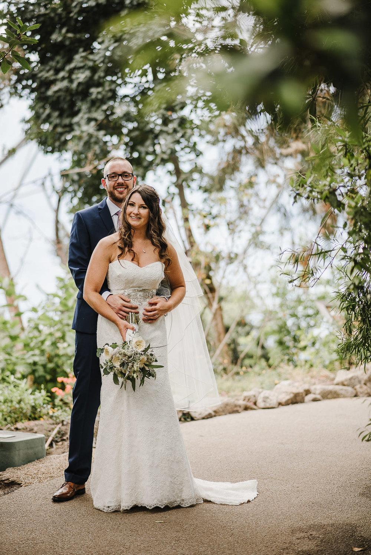 CORNWALL-WEDDING-PHOTOGRAPHER-1388.jpg