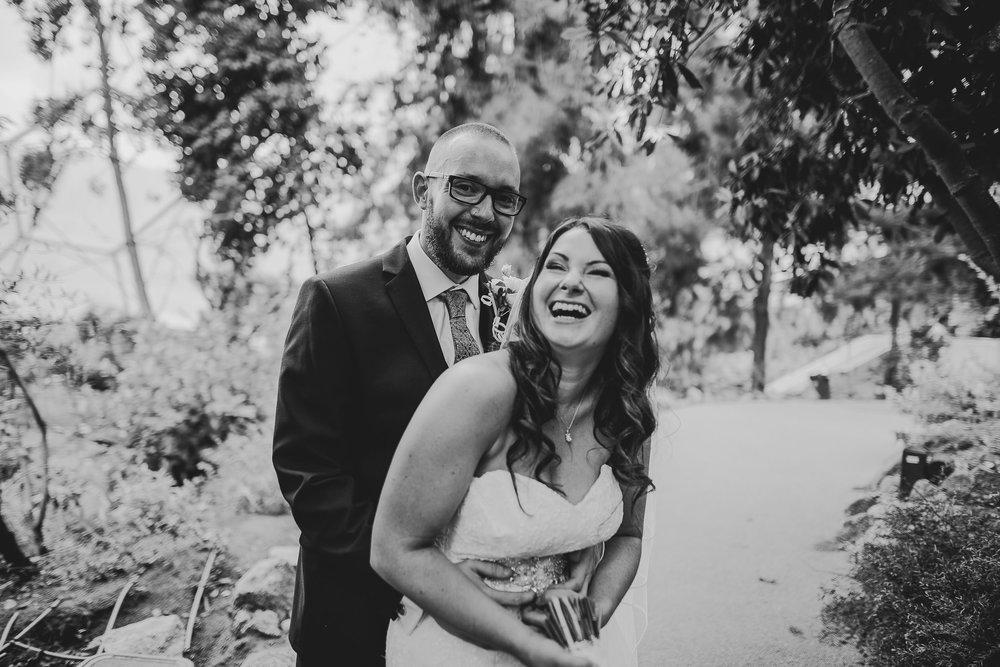 CORNWALL-WEDDING-PHOTOGRAPHER-1390.jpg