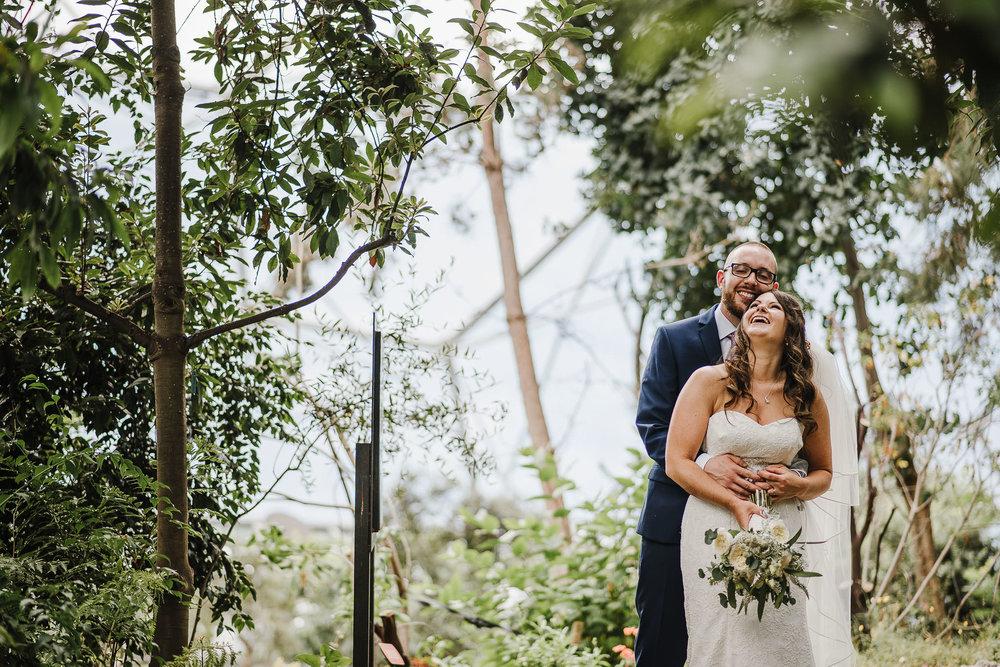CORNWALL-WEDDING-PHOTOGRAPHER-1389.jpg