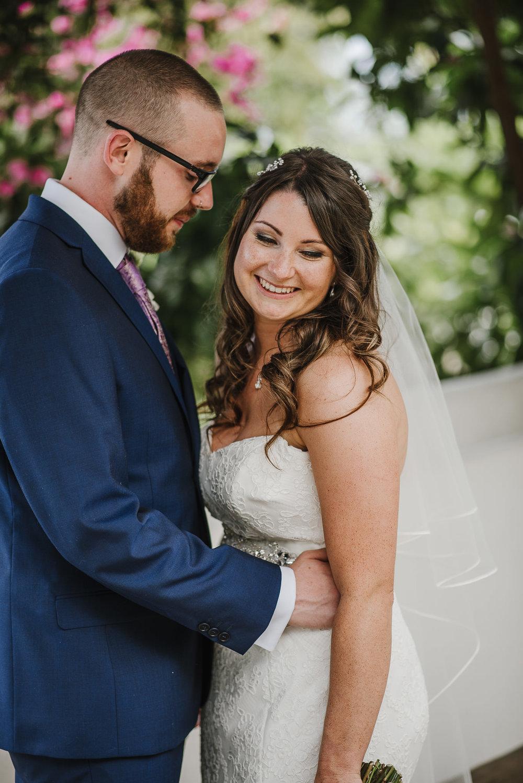 CORNWALL-WEDDING-PHOTOGRAPHER-1392.jpg