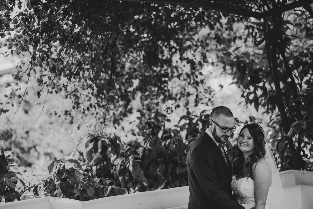 CORNWALL-WEDDING-PHOTOGRAPHER-1393.jpg
