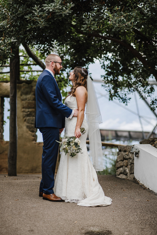 CORNWALL-WEDDING-PHOTOGRAPHER-1395.jpg