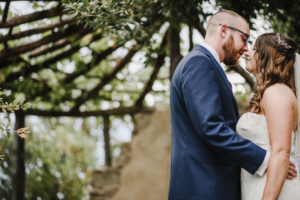 CORNWALL-WEDDING-PHOTOGRAPHER-1396.jpg