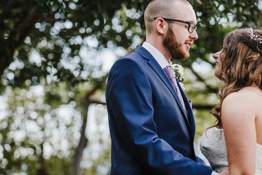 CORNWALL-WEDDING-PHOTOGRAPHER-1401.jpg