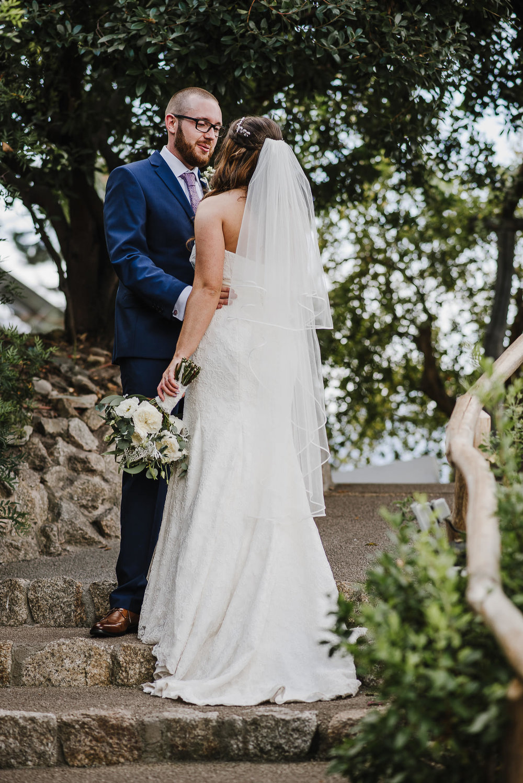CORNWALL-WEDDING-PHOTOGRAPHER-1400.jpg