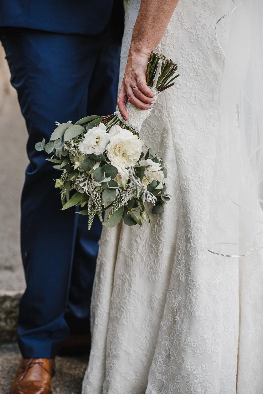 CORNWALL-WEDDING-PHOTOGRAPHER-1402.jpg