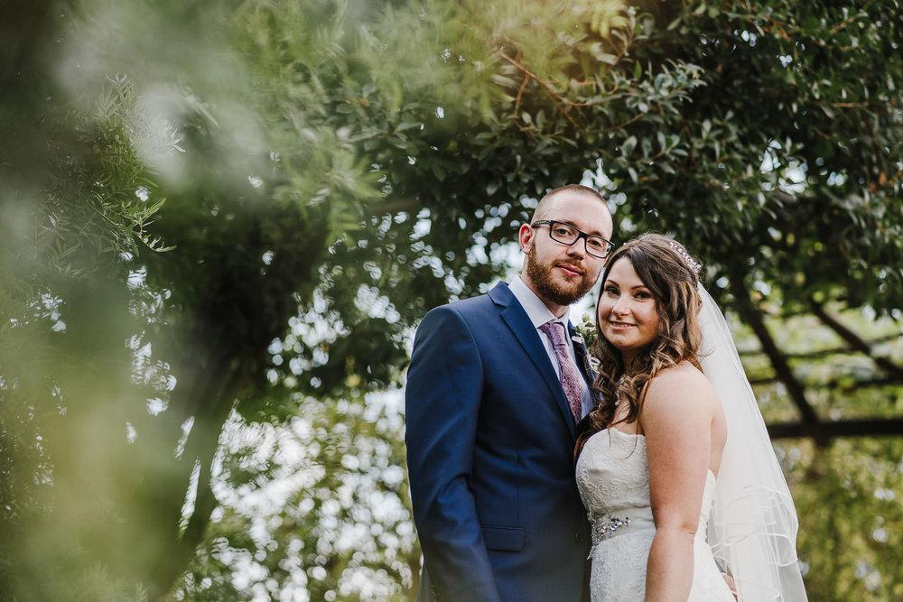 CORNWALL-WEDDING-PHOTOGRAPHER-1403.jpg