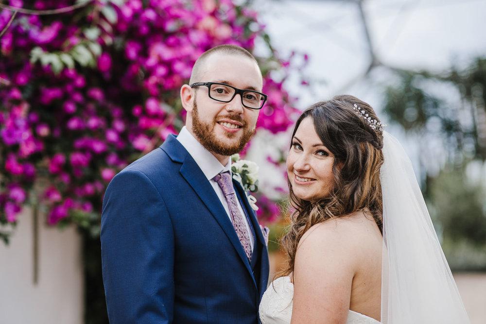 CORNWALL-WEDDING-PHOTOGRAPHER-1405.jpg