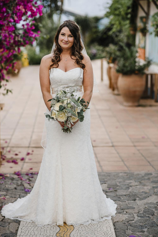 CORNWALL-WEDDING-PHOTOGRAPHER-1407.jpg