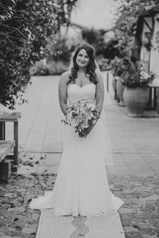 CORNWALL-WEDDING-PHOTOGRAPHER-1408.jpg
