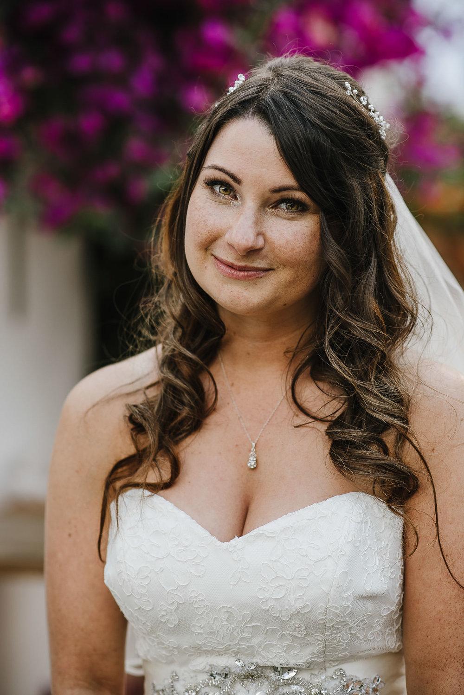 CORNWALL-WEDDING-PHOTOGRAPHER-1409.jpg