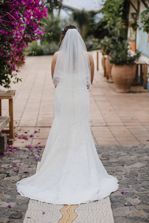 CORNWALL-WEDDING-PHOTOGRAPHER-1410.jpg