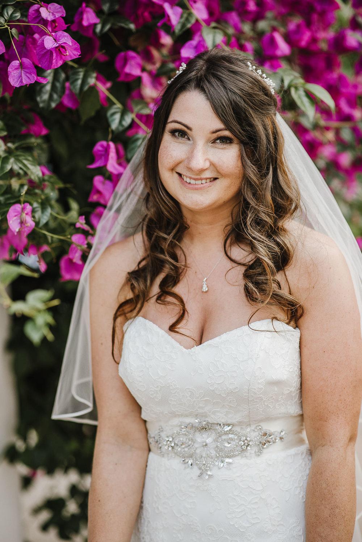 CORNWALL-WEDDING-PHOTOGRAPHER-1412.jpg