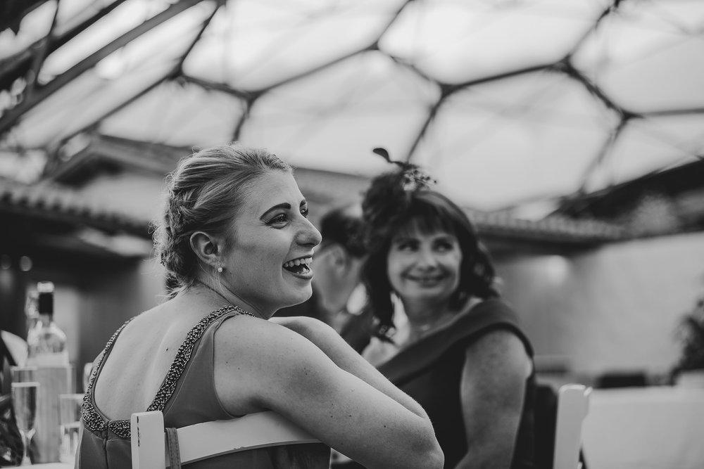 CORNWALL-WEDDING-PHOTOGRAPHER-1413.jpg