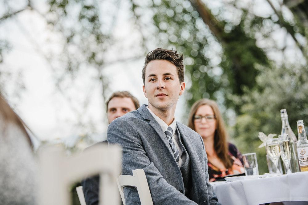 CORNWALL-WEDDING-PHOTOGRAPHER-1415.jpg