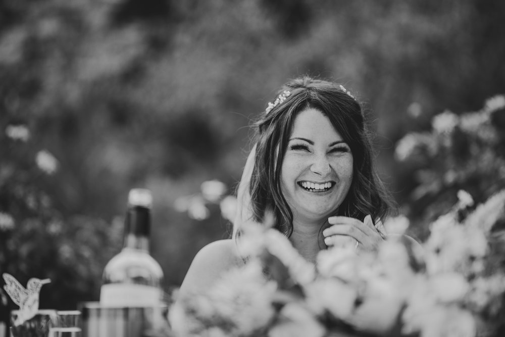 CORNWALL-WEDDING-PHOTOGRAPHER-1418.jpg
