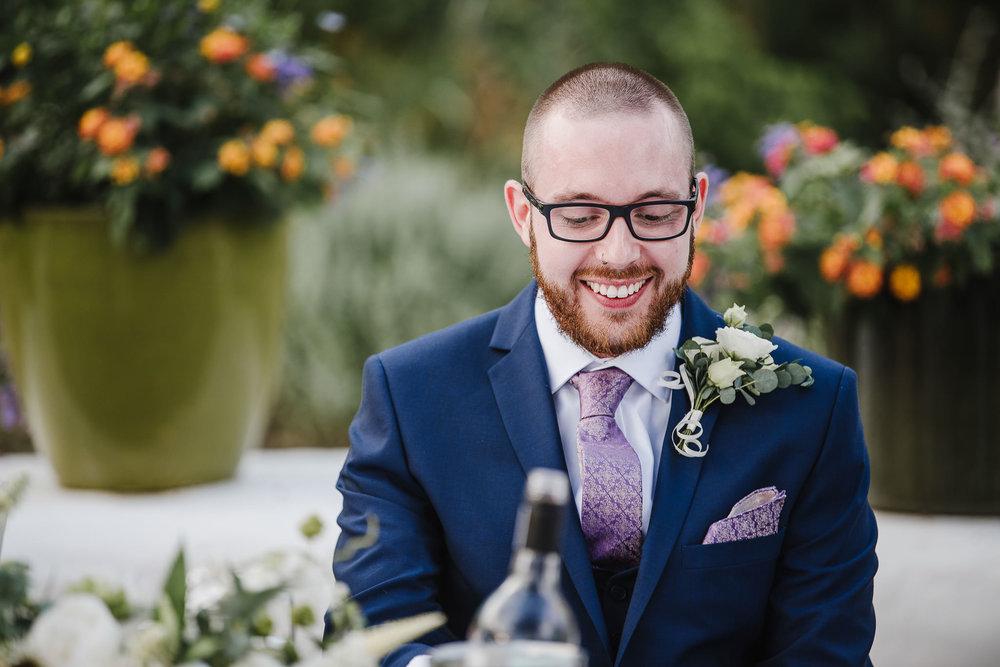 CORNWALL-WEDDING-PHOTOGRAPHER-1420.jpg