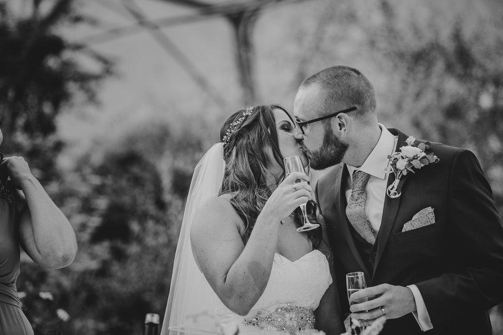 CORNWALL-WEDDING-PHOTOGRAPHER-1421.jpg