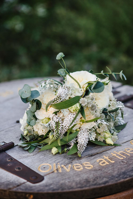 CORNWALL-WEDDING-PHOTOGRAPHER-1423.jpg