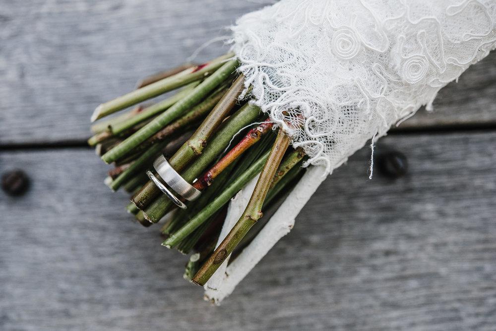 CORNWALL-WEDDING-PHOTOGRAPHER-1422.jpg