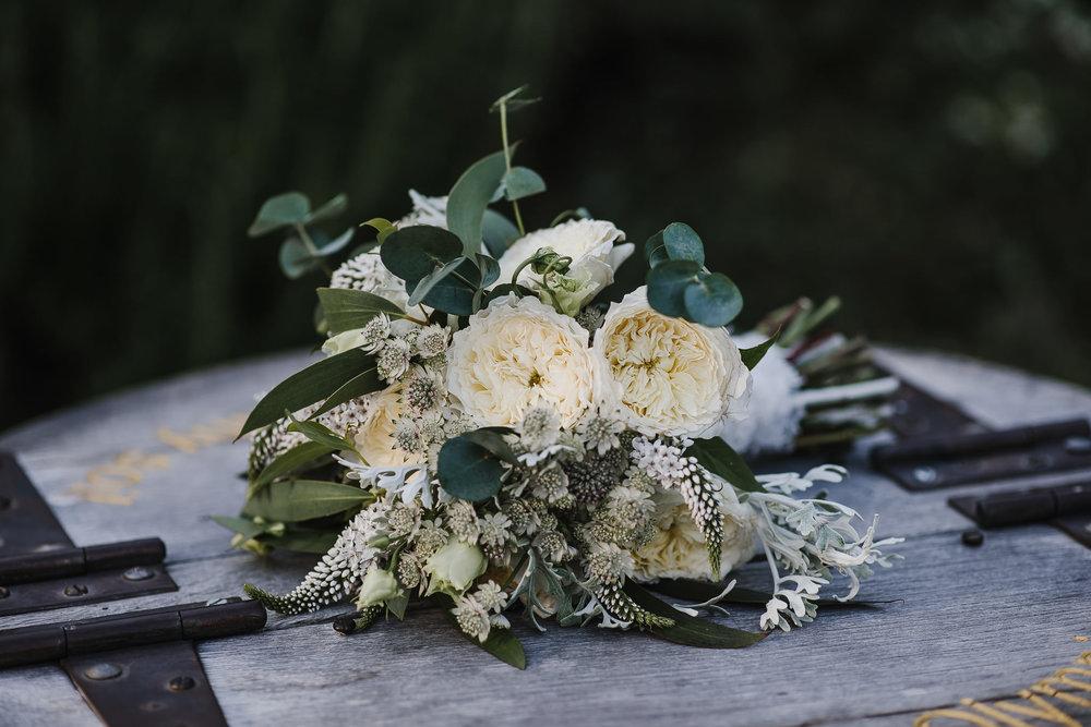 CORNWALL-WEDDING-PHOTOGRAPHER-1424.jpg