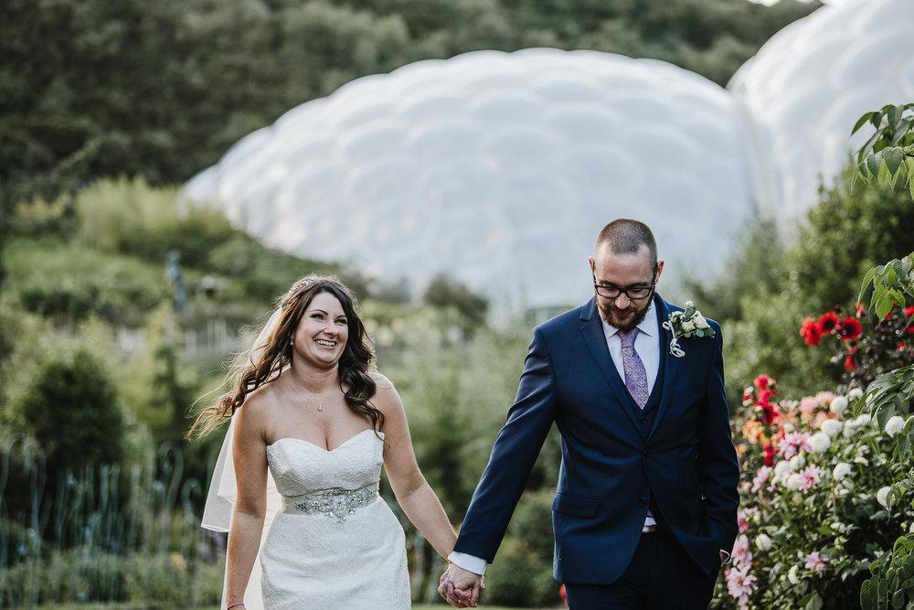 CORNWALL-WEDDING-PHOTOGRAPHER-1430.jpg