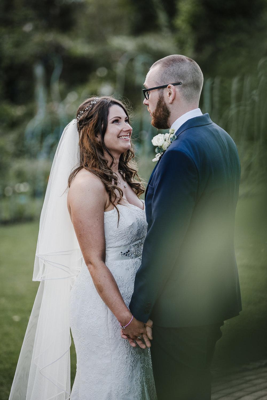 CORNWALL-WEDDING-PHOTOGRAPHER-1431.jpg