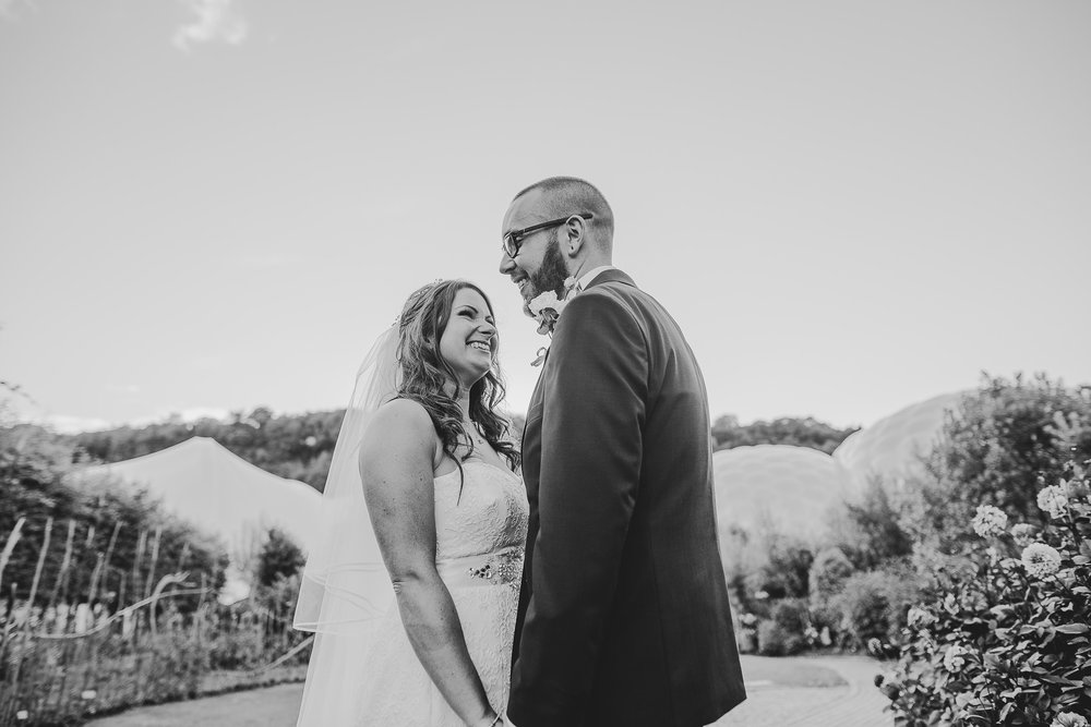CORNWALL-WEDDING-PHOTOGRAPHER-1432.jpg