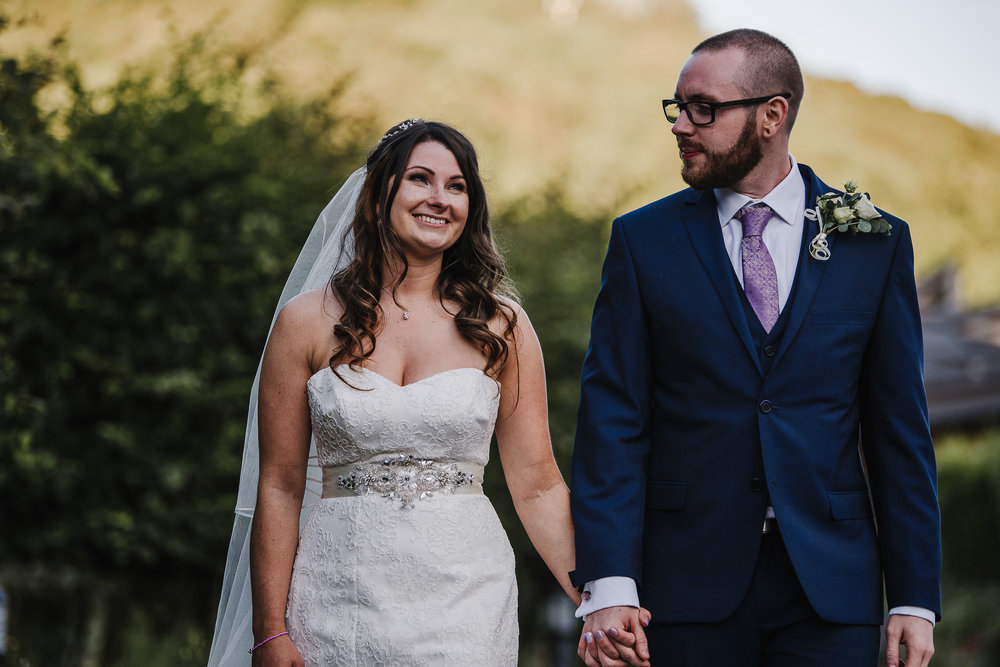 CORNWALL-WEDDING-PHOTOGRAPHER-1433.jpg